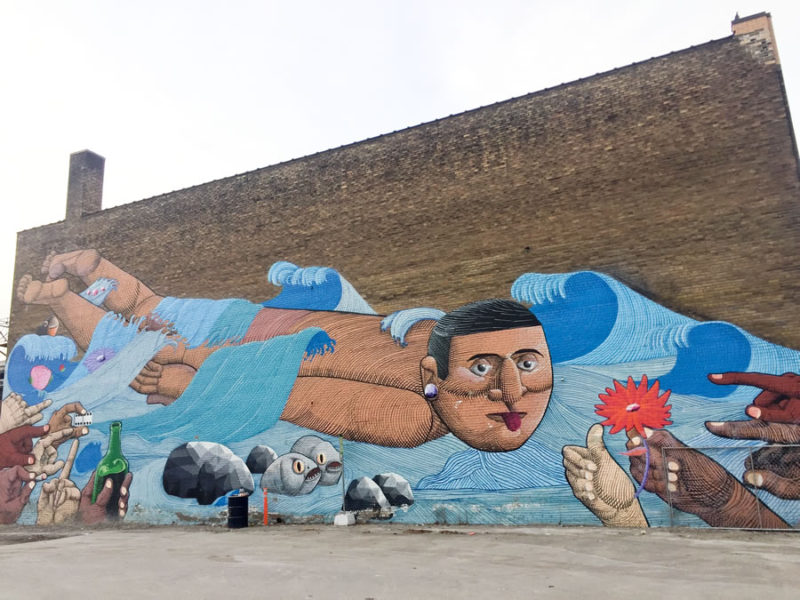 Francisco-Rodrigues-mural